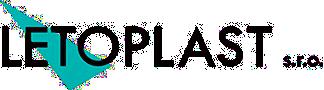 Úvodní stránka - Letoplast