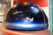 Astronomy for schools