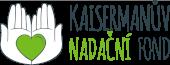 Kaisermanův nadační fond