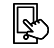 Vozidlá viem tiež sledovať cez mobilné telefóny so systémom Android a iOS.