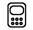 Viem vytvoriť formulár, v ktorom zákazník mobilným telefónom potvrdí odvedenú prácu a ja informácie vrátane podpisu ihneď zobrazím v systéme.