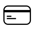 Umožňujem import tankovania z tankovacích kariet mnohých spoločností.
