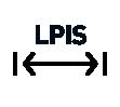Prinášam prehľad o pohybe a polohe poľnohospodárskych strojov, informácie prepojím s verejným registrom pôdy (LPIS).