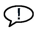 Emailom alebo SMS správou vás upozorním na to, čo sa s vozidlom deje, napríklad     keď vozidlo vojde alebo vyjde z oblasti alebo prekročí povolenú rýchlosť.
