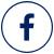 Přejděte na facebook